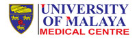 Universiti Malaya Medical Centre (UMMC)